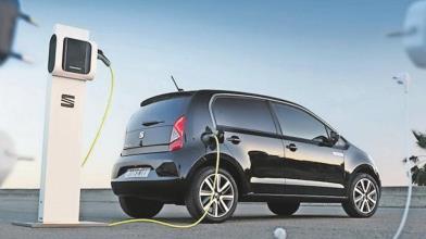 Auto elettriche: l'alleanza Apple/Hyundai una minaccia per Tesla?