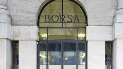 Le 10 migliori azioni di Borsa Italiana del 2020