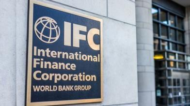 Società Finanziaria Internazionale: obiettivi e caratteristiche