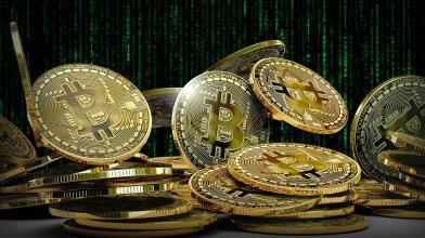 Investire in Bitcoin: ecco tutti i rischi