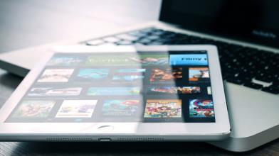 Investimenti: guardare al megatrend dell'intrattenimento