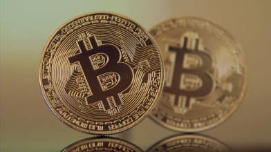 Criptovalute: El Salvador legalizza Bitcoin, cosa è successo?