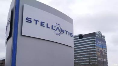 Stellantis: IPO Aramis fissata a 23-28 euro per azione