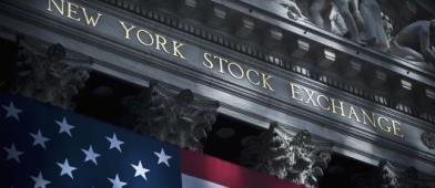 Aggiornamento analisi volumetrica S&P500 - 08.07.2019