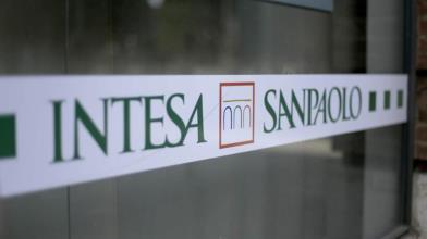 Intesa Sanpaolo in evidenza con via libera dividendi dalla BCE