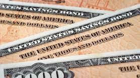 Rendimenti Treasury USA in calo, chi vince e perde tra azioni?