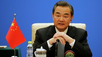 Cina: regola dati sfida USA, ByteDance premia dipendenti