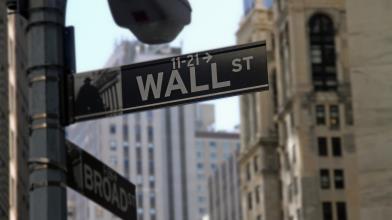 Wall Street: per Morgan Stanley in autunno S&P 500 corregge 10%