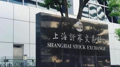 Investire in Cina? Per Ray Dalio è una grossa opportunità