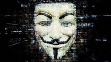 Satoshi Nakamoto: chi è il misterioso inventore del Bitcoin