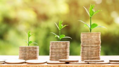 Certificati: investire sulla crescita economica di medio periodo