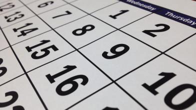 Market mover 11-15 ottobre 2021: attesa per i verbali della Fed