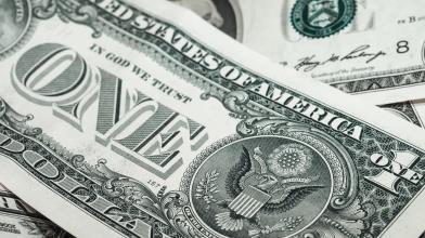 Valute: chi vince e chi perde dalla forza del Dollaro USA