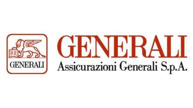 Assicurazioni Generali: possibile entrata long