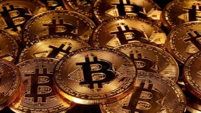Criptovalute: Bitcoin verso $100.000 dopo la spinta di Elon Musk?