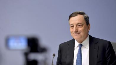 Italia: ecco il piano Draghi punto per punto