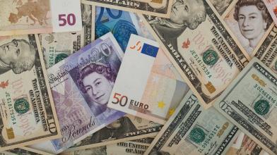 Investimenti: da Intesa Sanpaolo due nuovi bond in valuta estera
