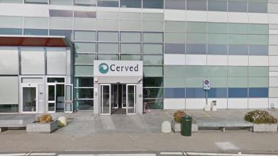 Cerved: Ion Capital promuove OPA per delisting a 9,50 euro