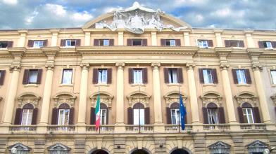 Italia: arriva il BTp a 50 anni, ecco tutte le caratteristiche
