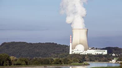 Uranio: la transizione energetica farà continuare il rally?