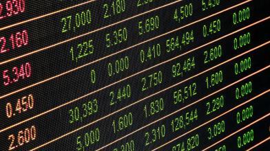 Effetto Covid: più IPO sul Nasdaq che sul NYSE