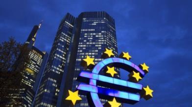 Banche: lo stop BCE ai dividendi scatena le vendite sui mercati