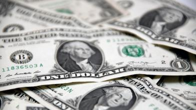 L'inflazione? Per Deutsche Bank una bomba a orologeria