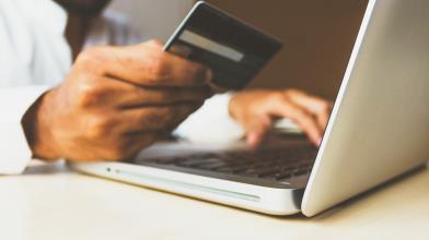 Certificati: investire nell'evoluzione dei pagamenti digitali