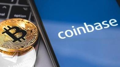 Coinbase: 4 motivi per investire nelle azioni