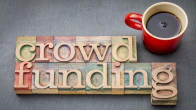 Crowdfunding: cosa prevede il nuovo regolamento europeo