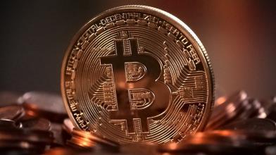 Bitcoin: i sei progetti migliori del mondo Lightning Network