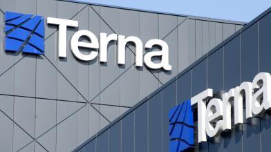 Terna: origine, storia e sviluppo dell'azienda elettrica italiana