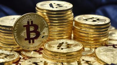 Bitcoin, quanto vale? Per Willem Buiter zero