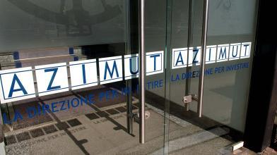 Azimut lancia primo ELTIF di venture capital per PMI e startup