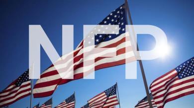 Opportunita' in seguito alla pubblicazione dato NFP