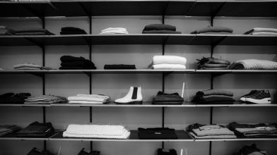 Moda: 4 azioni per cavalcare riaperture e revenge spending