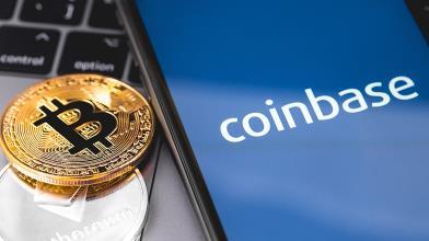 Coinbase: in USA i contributi dei dipendenti in criptovaluta