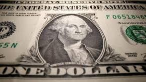 Un portafoglio bond in dollari con obiettivo 2,5% annuo
