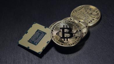 Wallet Wasabi: come anonimizzare le banconote Bitcoin
