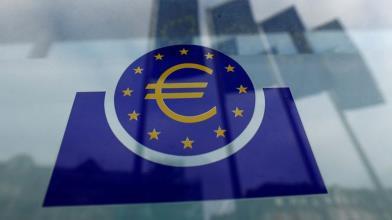 TLTRO: cosa è, come funziona e differenze con LTRO e QE europeo