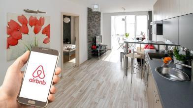 Wall Street: dopo IPO record, attesa per debutto di Airbnb