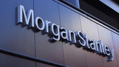 Criptovalute: Morgan Stanley si espone al Bitcoin