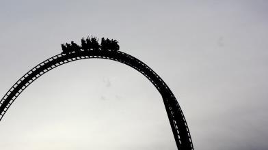 Indice VIX: cosa è e come funziona l'indice della paura