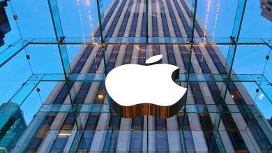 Apple: record e nuovo bond