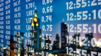 Borse: tra Brexit e Euronext grandi movimenti in Europa