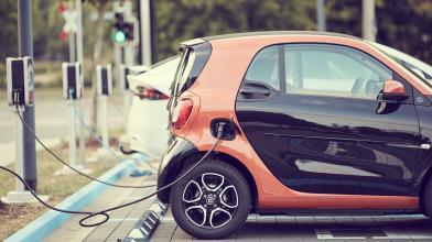 Auto elettriche: come Elon Musk arrivò dove altri fallirono