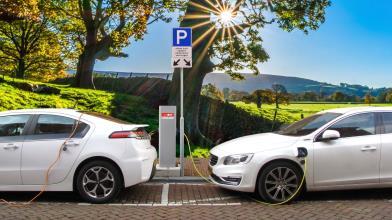 Mobilità elettrica: come investire sulla rivoluzione green