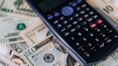 Split azionario: cos'è e come funziona
