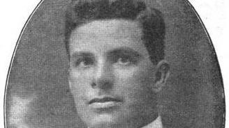 Roy A.Young: chi era il Governatore FED della Grande Crisi del 29