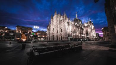 Certficati: investire su ripresa Italia e transizione energetica